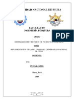 Implementación de la ISO 14001 en la Universidad Nacional de Piura.docx