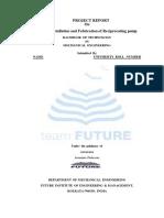 Reciprocating pumps.pdf