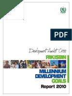 Development Admids Crisis Pakistan millennium development gosls.pdf