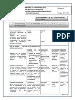 GFPI-F-019 65 Vr2. Estudio Tecnico (Ingenieria de Proyecto) (1)