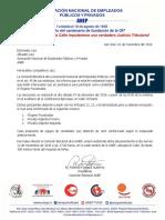 Postulacion Organo Fiscalizador ANEP