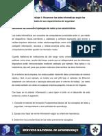 Evidencia_Cuadro_comparativo_Reconocer_diferentes_topologias_redes_y_caracteristicas.pdf