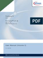 tc1_6__architecture_vol2