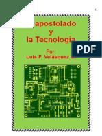 EBOOK-EL APOSTOLADO Y LA TECNOLOGIA.pdf