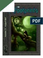 FootprintsNo11.pdf