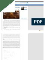 034 RFCD III Guerra Mundial y Huntington Gonzalez Ordosgoitti Enrique Ali