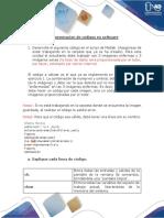 Anexo 1 - Implementación de códigos en el software.docx