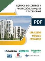 EQUIPOS-DE-CONTROL-Y-PROTECCION-TANQUES-Y-ACCESORIOS.pdf