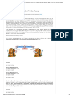 Configuración de Tunel IPV6 a IPV4 Con Routing OSPFV6 y RIPV6