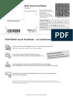 KC3P13BWZ200_pi-coupon.pdf