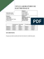 primer_ciclo_2018.pdf