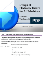 UCPDesignofElectronicDrivesfoLecture4
