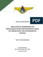 Relatório - André Luiz Almeida Silva.pdf
