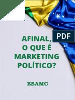 ebooks_9_afinal-o-que-e-marketing-politico_192.200.108.222_zzbbdf872561.pdf