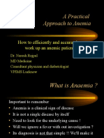 Anaemia_Comprehensive_by_Dr_Rajpal.ppt