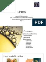 Lipidos 2019-II.pdf