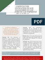 Participacion_de_los_trabajadores_en_las.pptx