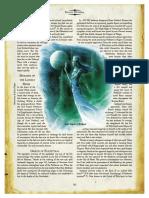 GhostWizardess.pdf