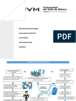 A2_JAOR Infografia Redes de Mercadeo.docx