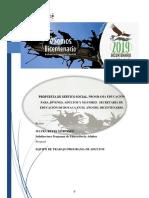 7. PROPUESTA DE SERVICIO SOCIAL VF (1) (1).pdf