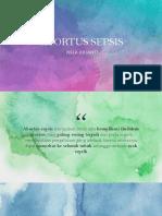 Abortus Sepsis.pptx