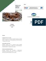 CARTILHADOCESBITERR20181.pdf