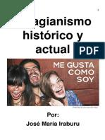 eBook-Pelagianismo Histórico y Actual