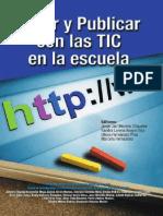 Crear-y-Publicar-con-las-TIC-en-la-escuela