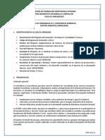 Guía 3. Gestión Ambiental Empresarial.pdf