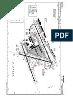 EBBR Airport.pdf