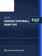 FP Draft Kit