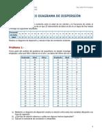 04. Practica Diagramas de Dispersion