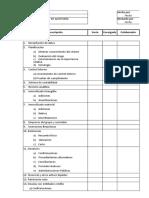 1-A.G.-PresupuestodeauditoriÌ_a (1).xlsx