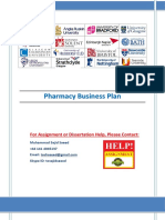 308121966-Pharmacy-Marketing-Plan.docx