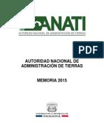 ANATI-MEMORIA-2015.pdf