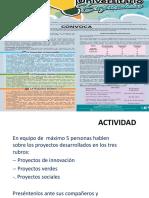 DIAPOSITIVAS MODELO CANVAS.pdf