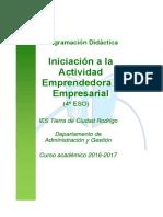 Programación didáctica de empresariales.pdf