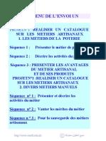F404-Francais1