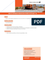 Obras de contencao de encosta em 98 setores de alto risco  BA_web.pdf