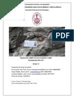Informe Definitivo Chacra y Mar.docx