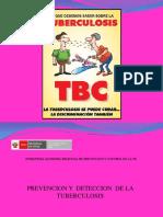 CURSO ADAPTACIÓN TBC.ppt