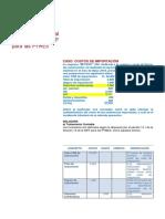 Contabilidad de Importaciones (1).pdf