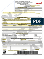 GuiaVegetalPadre.pdf
