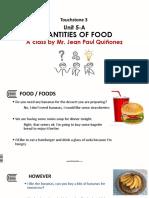 Count Food Incoun Ciclo 7