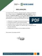 PDFMailer.pdf