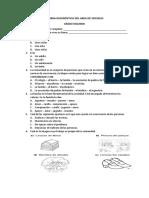 Prueba Diagnóstica Area Sociales 2019 (1)