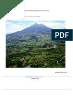 87371212-San-Vicente-Un-Plan-de-Turismo.pdf