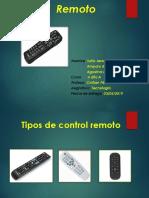 TRABAJO DE TECNOLOGIA SOFIA JEREZ [Autoguardado].pptx