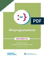 AprenderConectados-Guía_didáctica_Miniprogramadores_(primaria).pdf