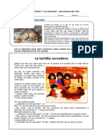 5B U1 Guía Clase 1